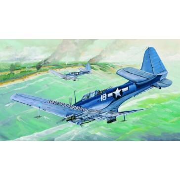 US SBD-5/A 24B Daunt.1/32