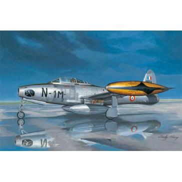 F-84 G Thunderjet 1/32