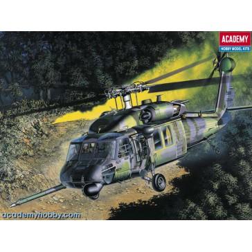 MH-60G PAVE HAWK 1/35