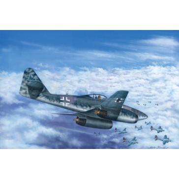 Me 262 A-1b 1/48