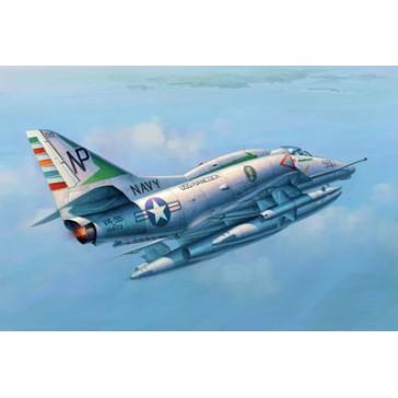 A4E Sky Hawk 1/32
