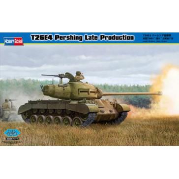 T26E4 Pershing Late 1/35