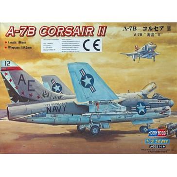 A-7B Corsiar II 1/72