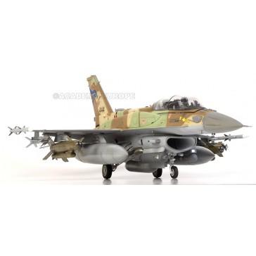(12105) F-16I SUFA 1/32