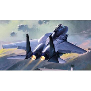 F-15 K 1/48