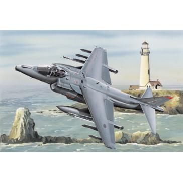 RAF Harrier GR MK 7 1/32