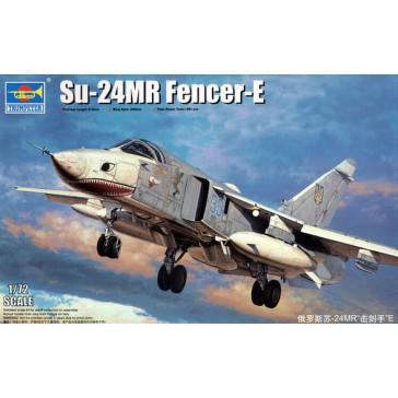 Su-24MR Fencer E 1/72