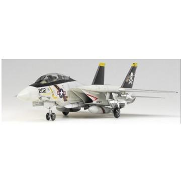 (12426) F-14A TOMCAT JOLLY ROG.1/72