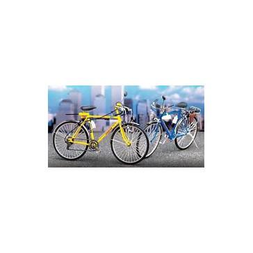 (15603) Leisure Bike Sprinter 1/8