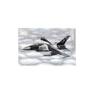 F16A/C Fighting Falcon Block 1/144