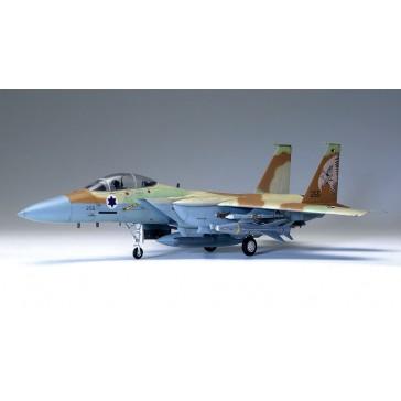 F-15I Ra'aM 1/48