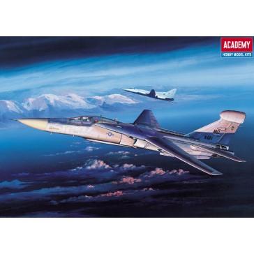 G/D EF-111A RAVEN 1/48