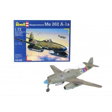 Me 262 A-1a 1:72