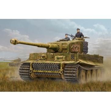 Pz.Kpfw VI Tiger 1 1/16