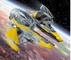 Anakin's Jedi Starfighter 1:58