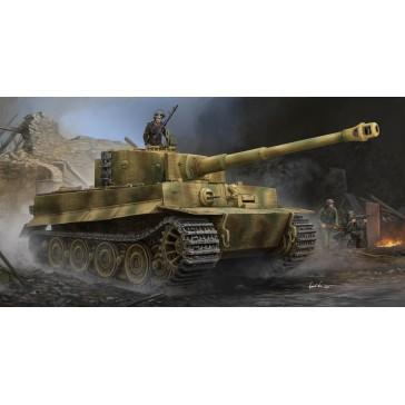 Pz.Kpfw.VI Ausf.E Sd.Kfz.181 1/35