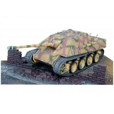 Sd.Kfz.173 Jagdpanther 1:76