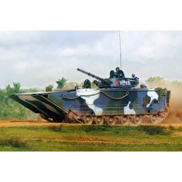 PLA ZBD-05 Amphibious IFV 1/35