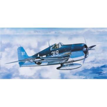 """F6F-3N """"Hellcat"""" 1/32"""