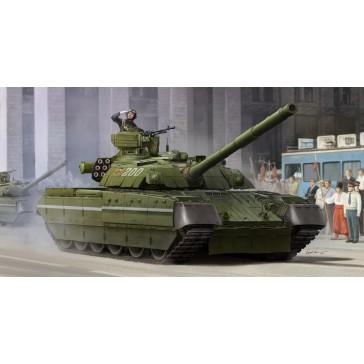 Ukrainian T-84 MBT 1/35