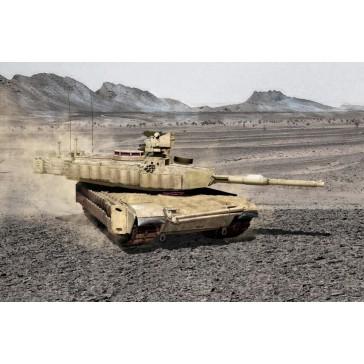 US Army M1A2 Tusk II 1/35