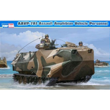 AAVP-7A1 1/35