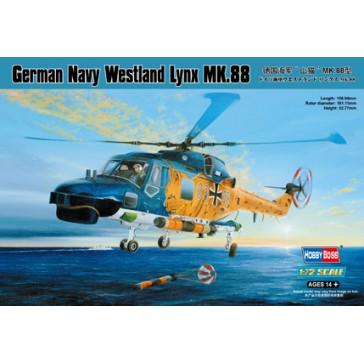 Westland Lynx MK.88l 1/72