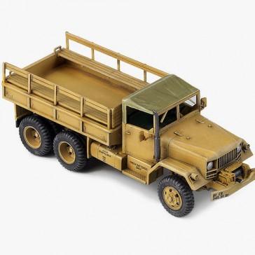 M35 Gargo Truck 1/72