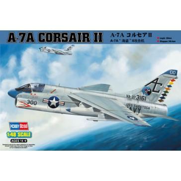 A-7A Corsair II 1/48