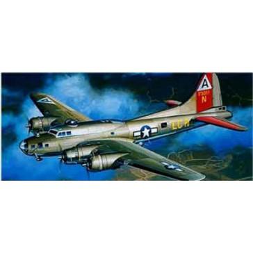 BOEING B-17F 1/240