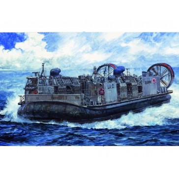 JMSDF Landing Craft 1/144