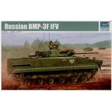 BMP-3 IFV 1/35