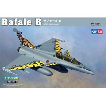 Rafale B 1/72