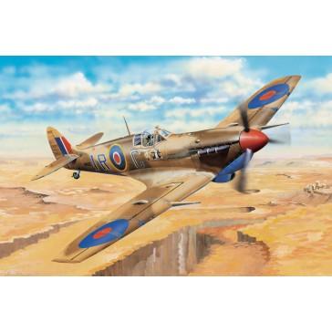 Spitfire MK Vb Trop. 1/32