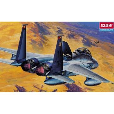 F-15D EAGLE 1/72