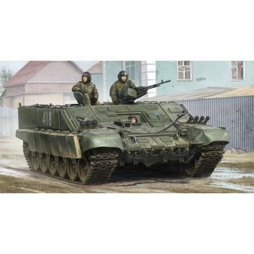 Russian BMO-T HAPC 1/35