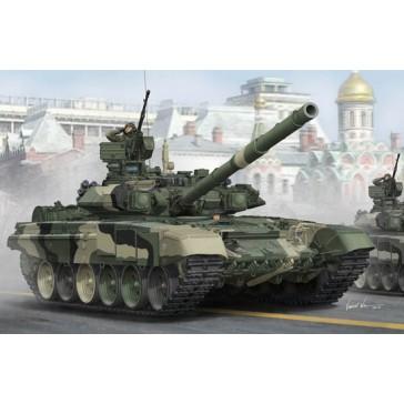Russian T90A MBT 1/35
