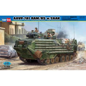 AAVP-7A1 RAM/RS w/EAAK 1/35