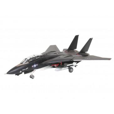 F-14A Black Tomcat 1:144