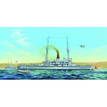 HMS Agamemnon 1/350