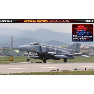 """ROKAF F-4D """"151th FS"""" LIM.ED. 1/48"""