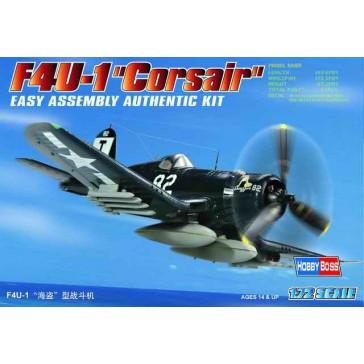 """F4U-1D """"Corsair"""" 1/72"""