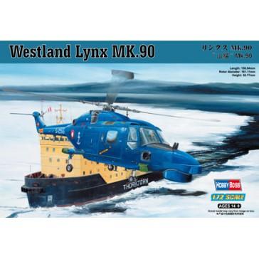 Lynx MK.90 1/72