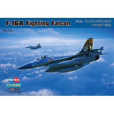 F-16A Fighting Falcon 1/72