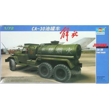 Fang CA-30 Fueltruck 1/72