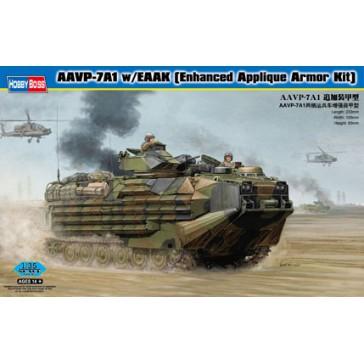 AAVP-7A1 w/EAAK 1/35