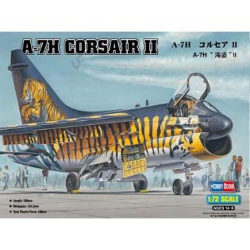 A-7H Corsiar II 1/72