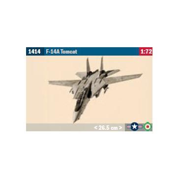 F-14A TOMCAT 1:72 *