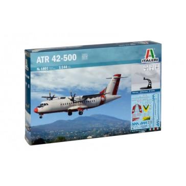 ATR 42500 1:144