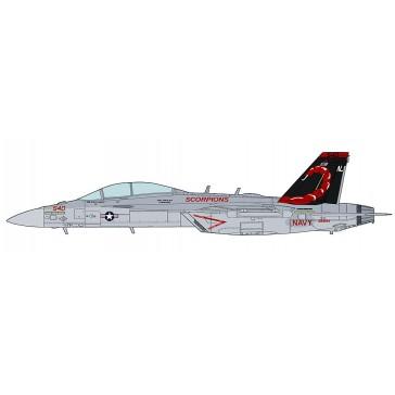 EA18G GROWLER